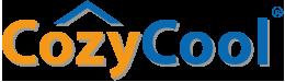 CozyCool Logo