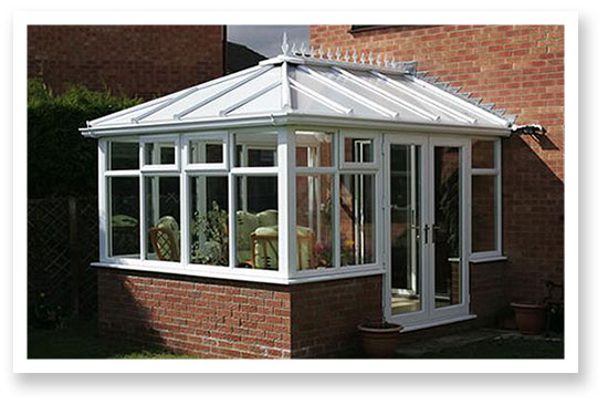 insulated-conservatory-panels