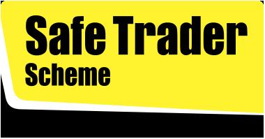 lts-safe-trader