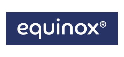 Equinox Roof Replacement